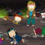 Come On Down To South Park