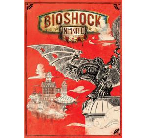 bioshockaltart_610a