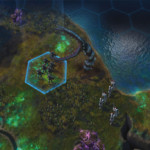 Civilization Beyond Earth Announced
