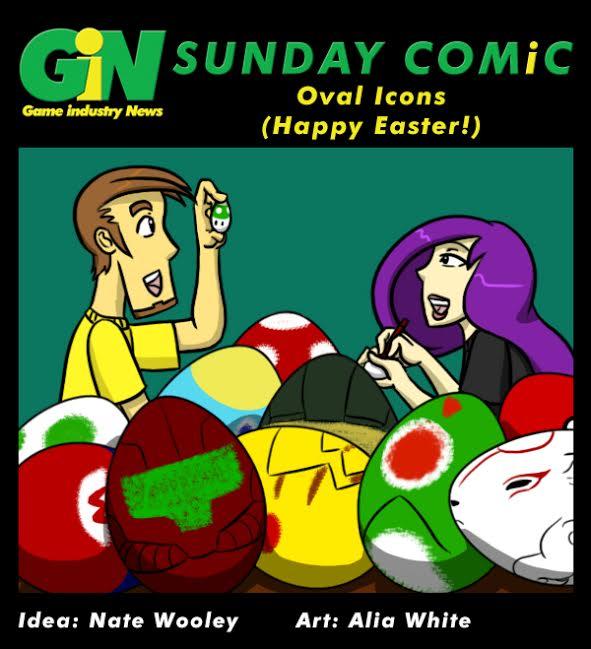 comic157