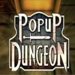 Popup Dungeon Trailer