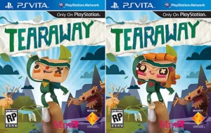 tearaway-box-art-