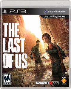 the-last-of-us-boxart