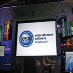ESA reveals surprising facts about next week's E3 Expo show