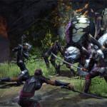 E3 Trailer: Dark Brotherhood DLC