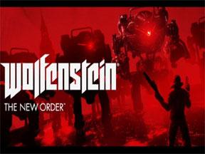 rp_WolfensteinNewOrderNEWS.jpg