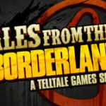 Telltale Releases First Screens For Borderlands Tales Adventure