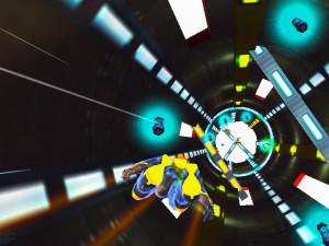 runbot-inside-2
