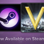 E3 News: Civilization V Coming To Steam Boxes For Linux