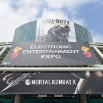 3 Major Conferences That Opened E3 Expo