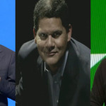 The E3 Expo 2014 Press Conference Report Card