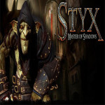 Styx: Master of Shadows Long Gameplay Trailer