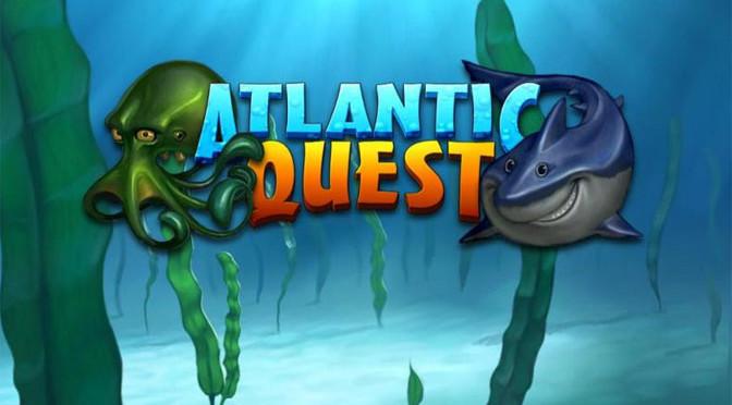 AtlanticQuestFEATURE