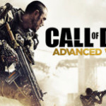Call of Duty: Advanced Warfare Collector's Editions To Attack This Holiday