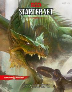 Dungeons-&-Dragons-Starter-