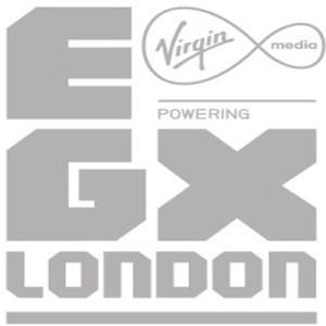 EGXfix
