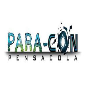 Pensacola_Para_Confix