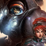 Starcraft II: Flashpoint Extends Blizzard's Excellent Sci-fi Storyline