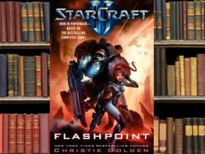 StarCraftIIbookONE