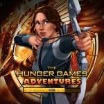 Panem-Ville: Hunger Games