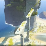 Rime Trailer Melts Hearts at Gamescom