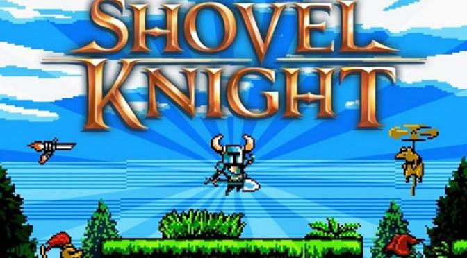 ShovelKnightFRONT