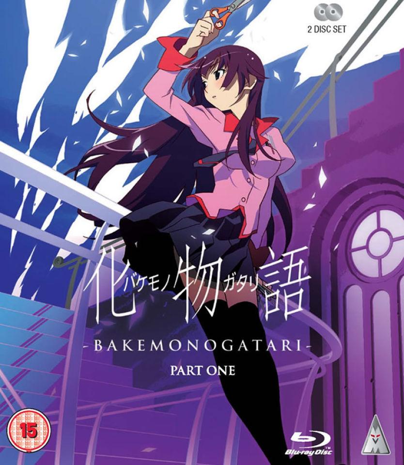 bakemonogatari_blu_ray_volume_1_cover_art