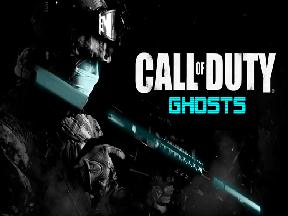 call-of-duty-ghostsfix
