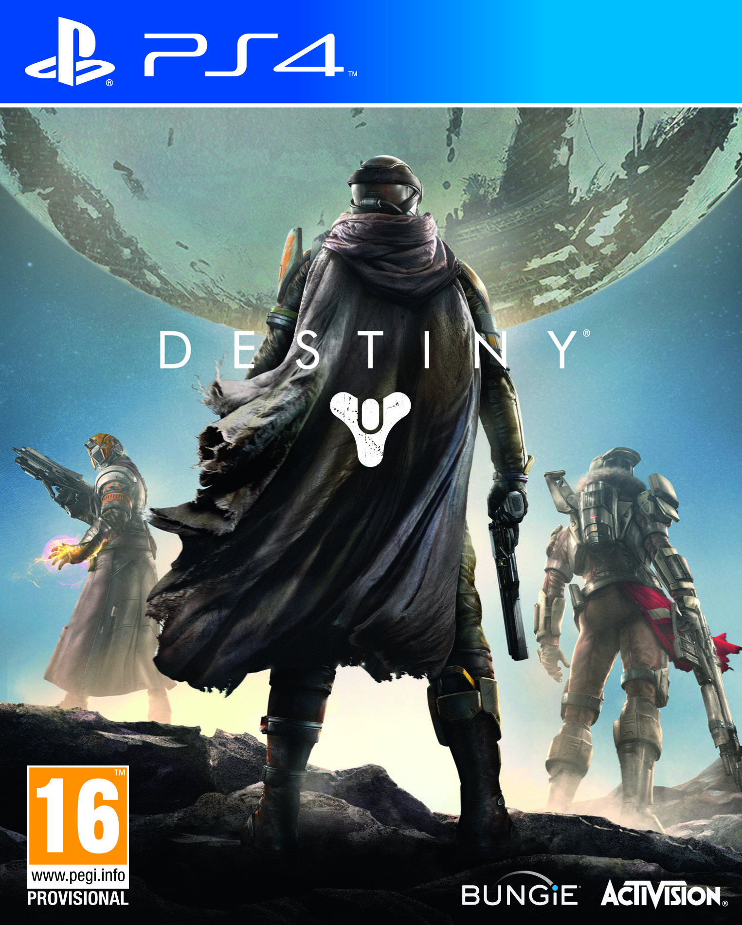 PS4_cover_art