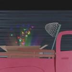 Musical Mayfly Adventures in Super Chop Games Ephemerid
