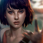 Life Is Strange: New Game from Remember Me Creator