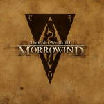 Retro Game Friday: The Elder Scrolls III Morrowind