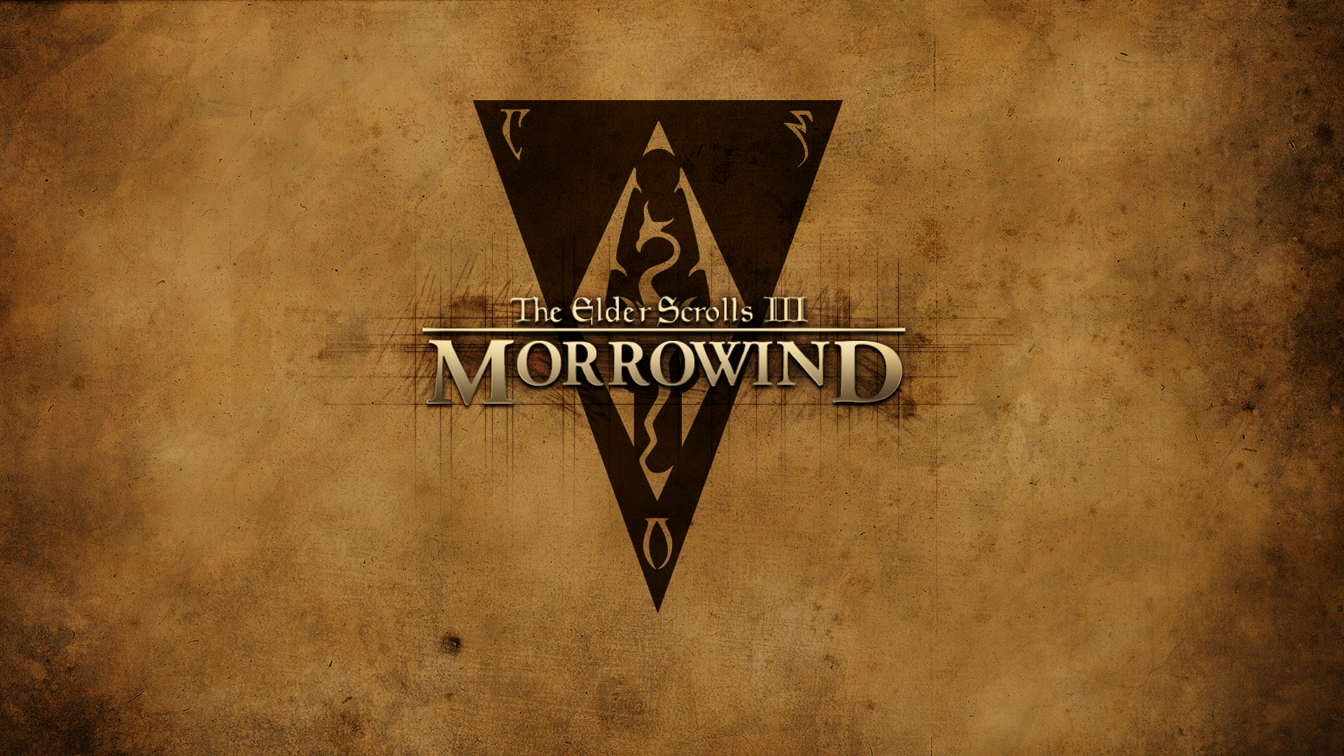 morrowind_cover_art