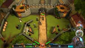 rollers-of-the-realm-castle-gates-01