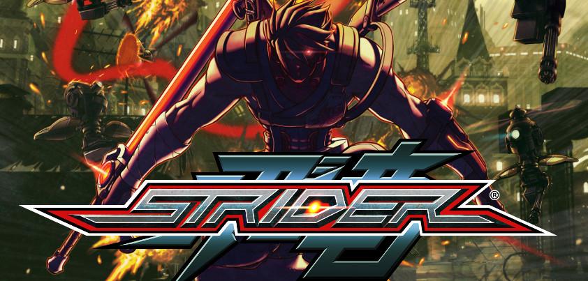 Strider_Cover