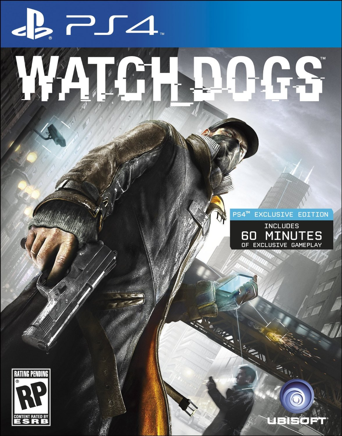 Watch_Dogs_cover_art