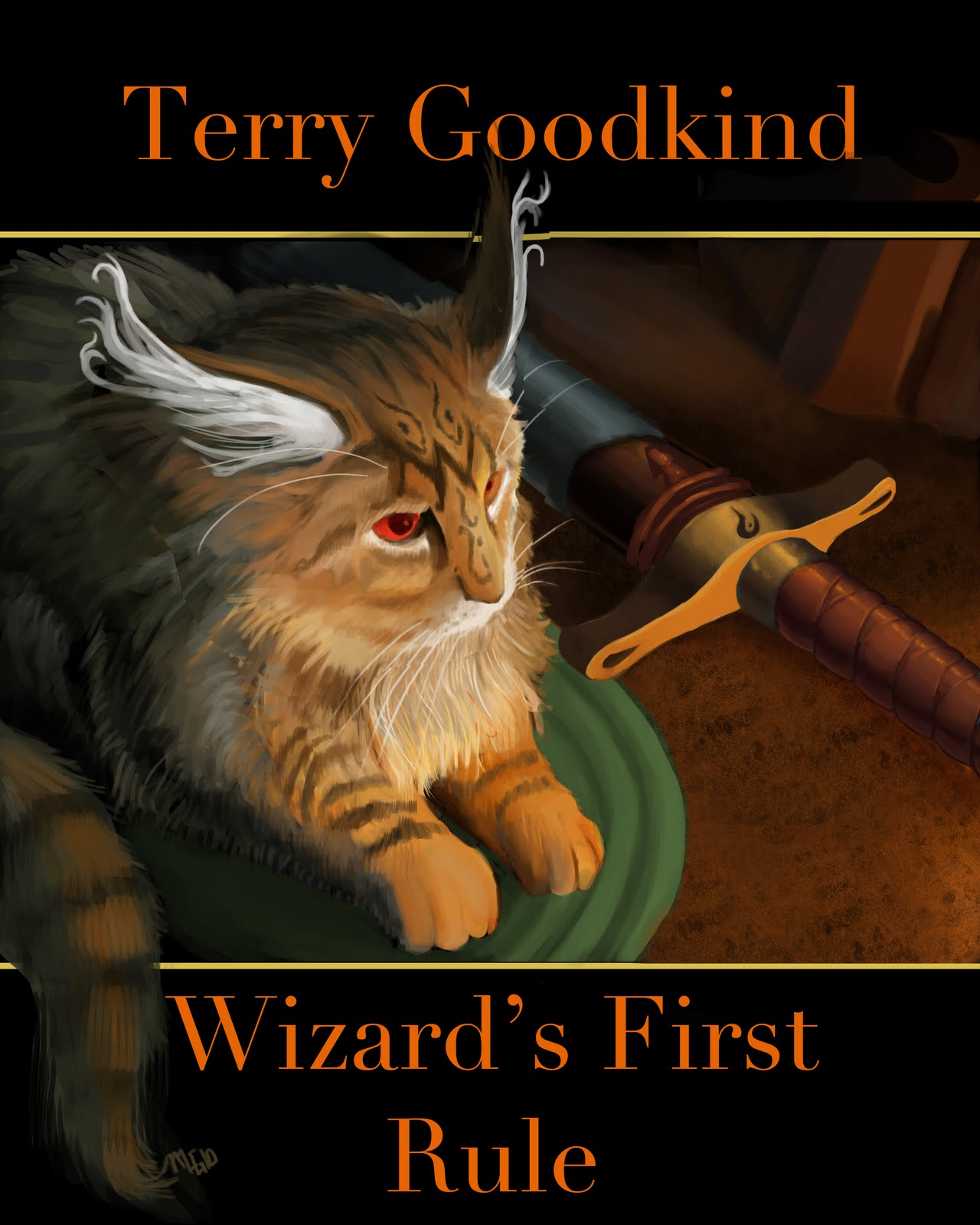 wizards_first_rule_cover_art