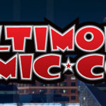 Baltimore Comic-Con Grows Every Year