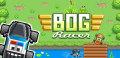 Bog Racer Zooms In On Classic 80's Arcade Nostalgia
