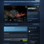 Valve Launches Steam Discovery Update, Personalized Shopping