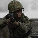 Heroes & Generals Takes Aim At Boring Online Shooter Wargames