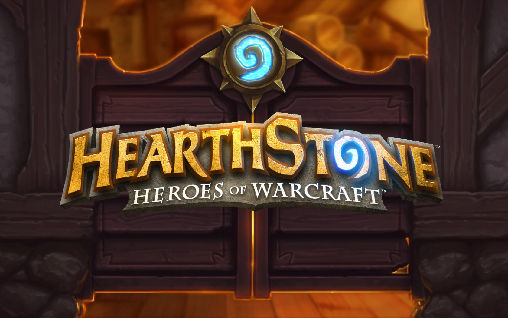 hearthstone_loading_screen