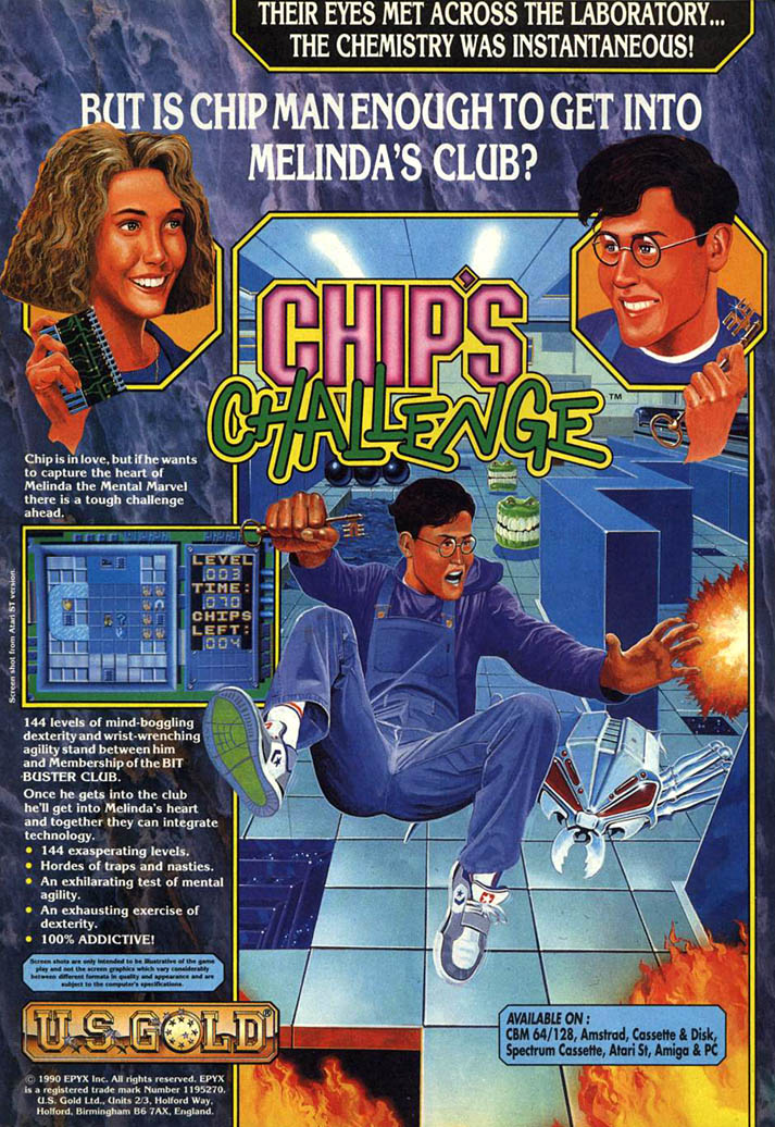chips_challenge_cover_art