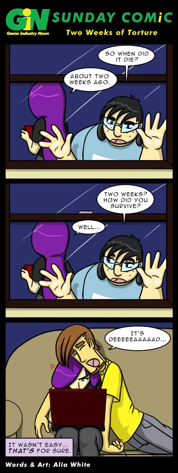 comic173