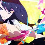 Anime Sunday: Gatchaman Crowds