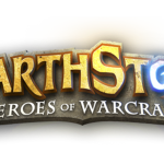 Video Game Tuesday: Hearthstone