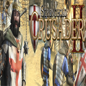 strongholdcrusader2fix