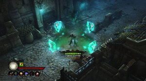 Every day and every patch seem to bring with it new abilities and new ways to play Diablo III.
