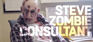ZombieSteveTECHLANDnews