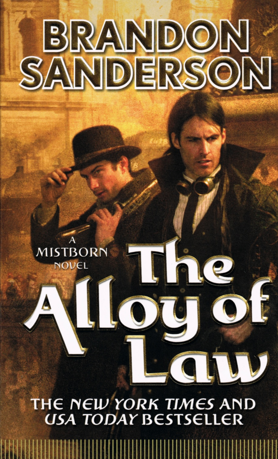 Alloy_of_Law_book_cover